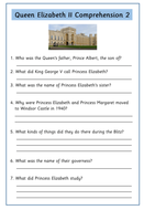 preview-images-queen-elizabeth-texts-and-comprehensions-04.png