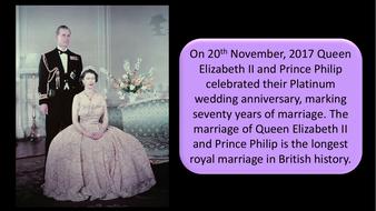 preview-images-queen-elizabeth-II-36.pdf