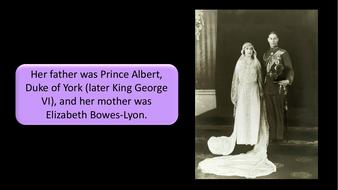 preview-images-queen-elizabeth-II-5.pdf