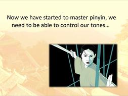 Pinyin-Temple-II.pptx