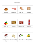 pizza-toppings-addition-to--5.pdf