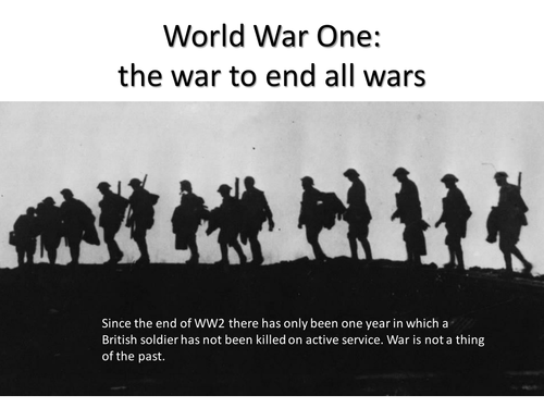 Amazon.com: Customer reviews: The Conduct of War, 1789 ...
