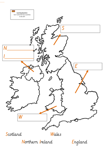 Map uk ks1 metrobaseball map gumiabroncs Images