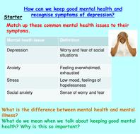 3.mental-health.ppt