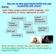 1.mental-health-stress.ppt