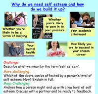 self-esteem.ppt