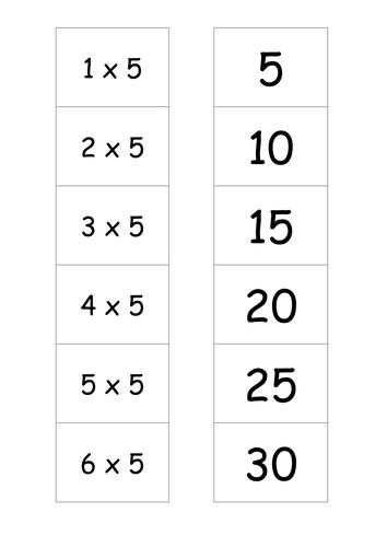 pdf, 99.13 KB