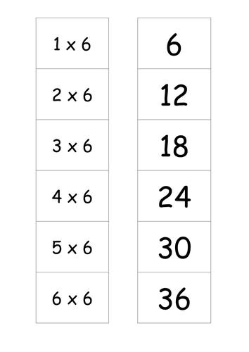 pdf, 99.07 KB