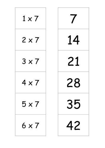 pdf, 99.17 KB