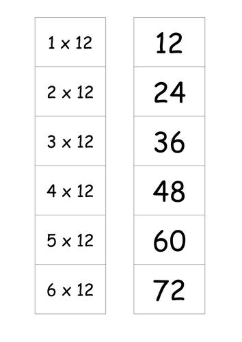 pdf, 99.19 KB