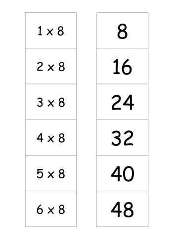 pdf, 99.2 KB