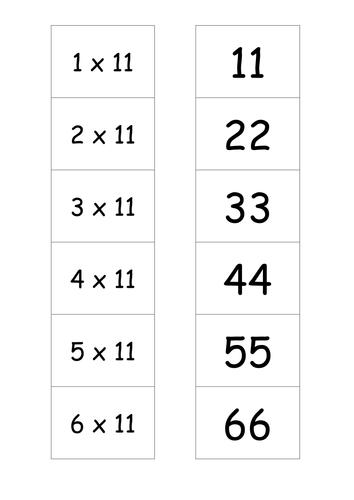 pdf, 99.3 KB