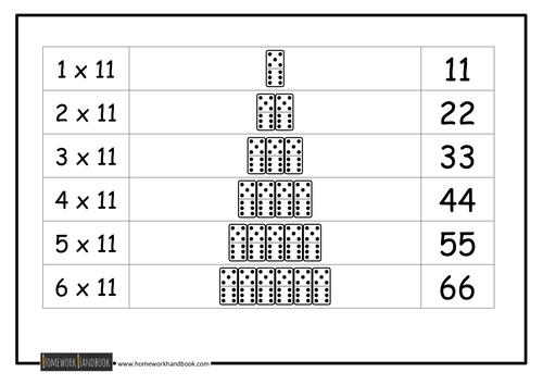 pdf, 197.71 KB