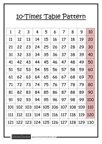 pdf, 178.36 KB