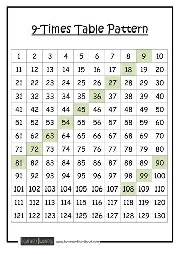 pdf, 178.25 KB