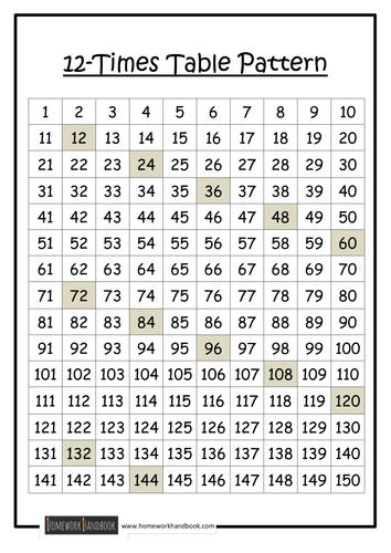 pdf, 180.69 KB