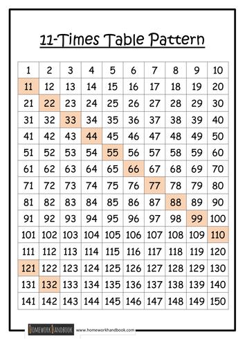 pdf, 180.46 KB