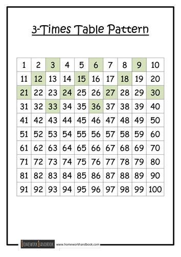 pdf, 174.71 KB
