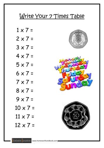 pdf, 233.58 KB