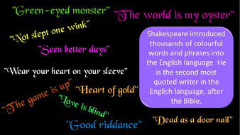 preview-images-william-shakespeare-powerpoint--20.pdf