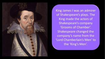 preview-images-william-shakespeare-powerpoint--8.pdf