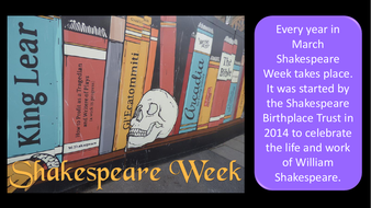 preview-images-william-shakespeare-powerpoint--26.pdf