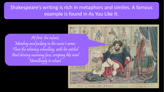 preview-images-william-shakespeare-powerpoint--22.pdf