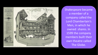 preview-images-william-shakespeare-powerpoint--6.pdf