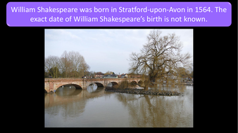 preview-images-william-shakespeare-powerpoint--2.pdf