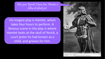 preview-images-william-shakespeare-powerpoint--18.pdf