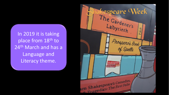 preview-images-william-shakespeare-powerpoint--27.pdf