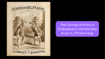 preview-images-william-shakespeare-powerpoint--17.pdf