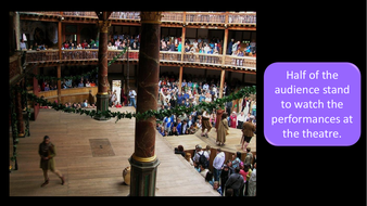 preview-images-william-shakespeare-powerpoint--25.pdf