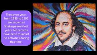 preview-images-william-shakespeare-powerpoint--4.pdf