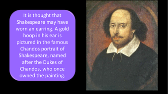 preview-images-william-shakespeare-powerpoint--11.pdf