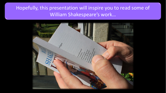 preview-images-william-shakespeare-powerpoint--29.pdf