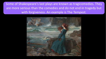 preview-images-william-shakespeare-powerpoint--16.pdf