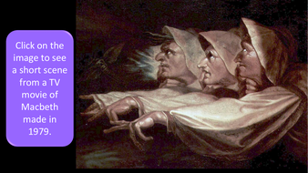 preview-images-william-shakespeare-powerpoint--24.pdf