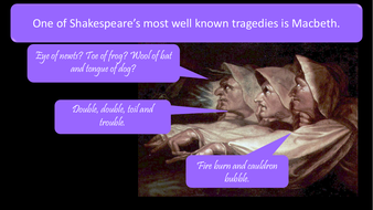 preview-images-william-shakespeare-powerpoint--14.pdf