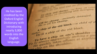 preview-images-william-shakespeare-powerpoint--21.pdf