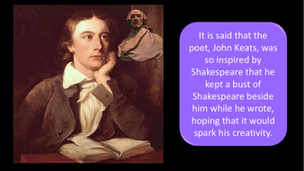 preview-images-william-shakespeare-powerpoint--19.pdf