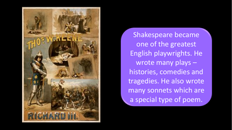 preview-images-william-shakespeare-powerpoint--12.pdf