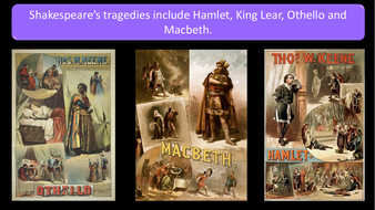 preview-images-william-shakespeare-powerpoint--13.pdf
