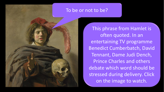 preview-images-william-shakespeare-powerpoint--23.pdf
