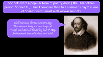 preview-images-william-shakespeare-powerpoint--5.pdf