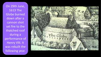 preview-images-william-shakespeare-powerpoint--7.pdf
