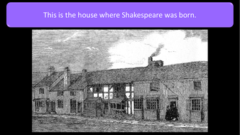 preview-images-simple-text-william-shakespeare-presentation-3.pdf