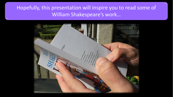 preview-images-simple-text-william-shakespeare-presentation-26.pdf