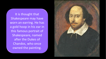 preview-images-simple-text-william-shakespeare-presentation-12.pdf