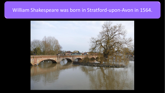 preview-images-simple-text-william-shakespeare-presentation-2.pdf